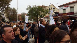 protesta-comerciantes-torrelodones-4