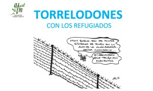 torrelodones-refugiados