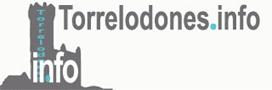 Torrelodones.info, la info de Torre.