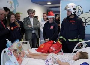 bomberos-hospitales-navidad-3