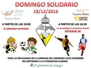 cdgalapagar-solidaridad-aladina
