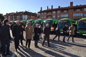 autobuses-hibridos-crtm