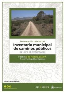 presentacion-caminos-publicos-hoyo
