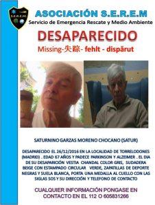 saturnino-garzas-perdido-26-12-2016