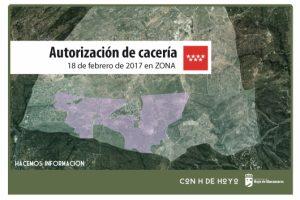 autorizacion-caceria-hoyo-18-2-2017
