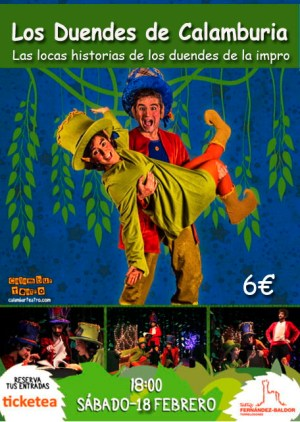 duendes-teatro-fernandez-baldor-torrelodones
