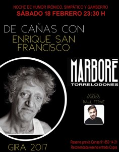enrique-san-francisco-marbore