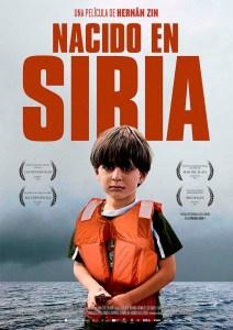 nacido-en-siria-torrelodones