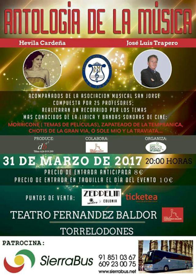antologia-musica-teatro-torrelodones-cofradias