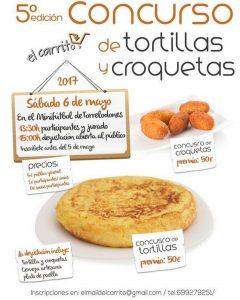 concurso-tortillas-croquetas-el-carrito-torrelodones