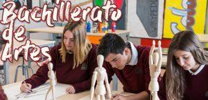Bachillerato-de-Artes-San-Ignacio-Torrelodones