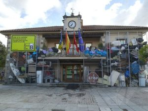 basura-ayuntamiento-torrelodones