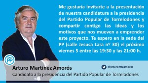 candidatura-arturo-martinez-amoros-2