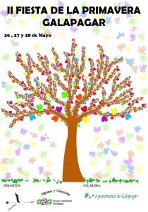 fiesta primavera_galapagar-2017