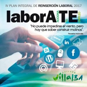laborate-2017-collado-villalba