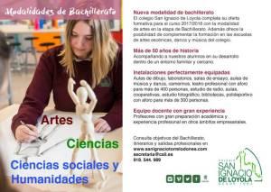 modalidades-bachillerato-colegio-san-ignacio-torrelodones