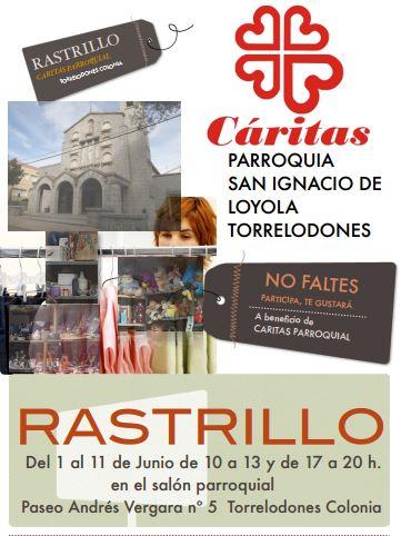 Rastrillo-Caritas-S-Ignacio-Torrelodones