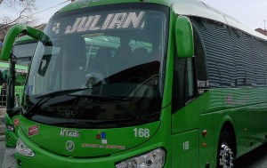 autobus-julian-de-castro