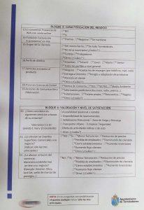 encuesta-plan-dinamizacion-2