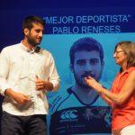 gala-deporte-torrelodones-2017-6