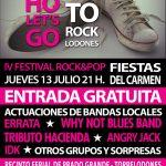 fiestas-torrelodones-concierto-bandas-2017