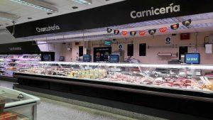 bm-supermercados-charcuteria