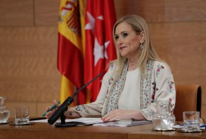 cristina-cifuentes-consejo-ministros-29-8-2017