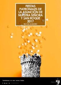 fiestas-asuncion-torrelodones-2017