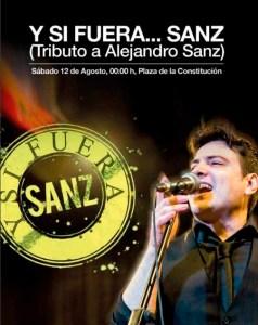 tributo-alejandro-sanz-torrelodones