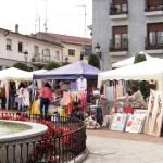 XI Feria del Destocaje de Galapagar, 2017