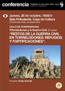 conferencia-refugios-guerra-civil-torrelodones