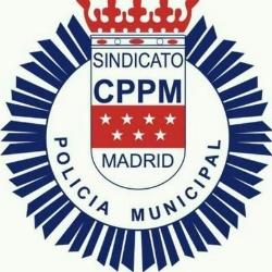 sindicato-CPPM-Madrid