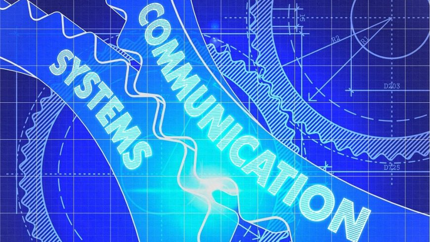 LATEST NEWS 2020: WIRELESS COMMUNICATION SYSTEMS MARKET BY CORONAVIRUS-COVID19 IMPACT ANALYSIS WITH TOP MANUFACTURERS ANALYSIS