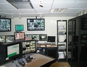 CCTV-Control-Rm
