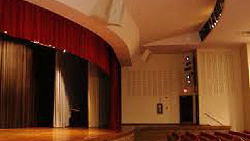Wauseon High School