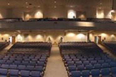 Pastor-Friendly Sound Systems: Consider your style