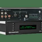 Crestron Control Systems - C2N-TAMFMXM