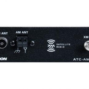 Crestron® CEN-NSP-1 Network Stream Player - Torrence Sound