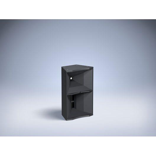 Bose LT 9702® WR
