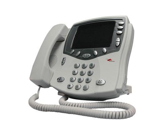 VOIP Nurse Console Model 351200