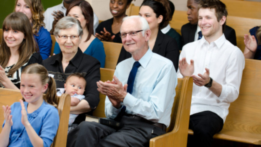 Alds Assistive Listening Devices For Churches