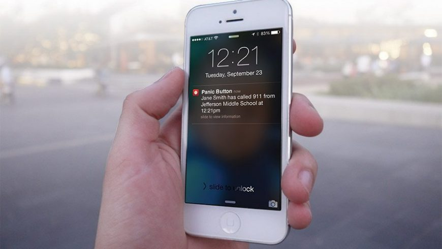 Mass Notification Has More Choices Than Ever Before