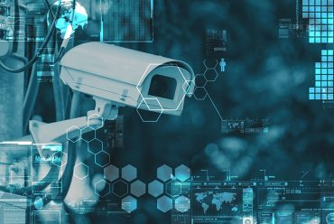 Getting the Most From Video Monitoring