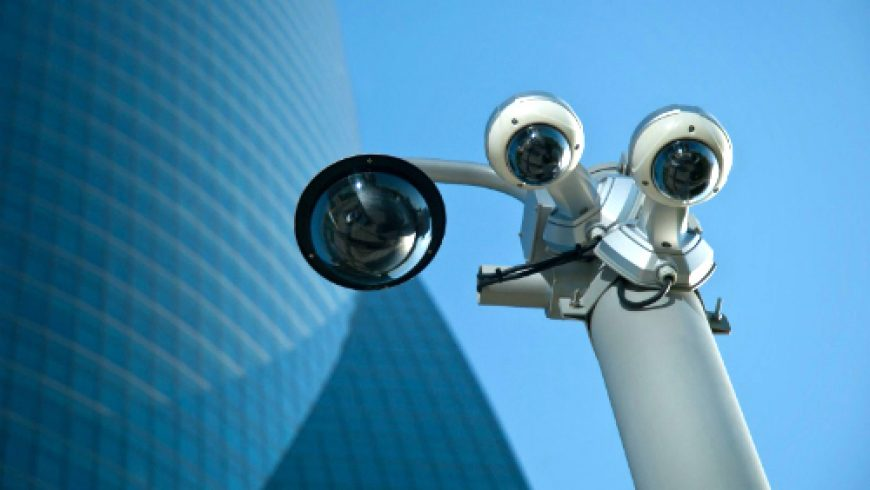 7 Benefits of Having an Integrated Security System