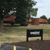 Torrence Virtual PA installed at Perrysburg Woodland Elementary