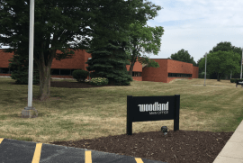 Perrysburg Schools adds Woodland Elementary to its Virtual PA network