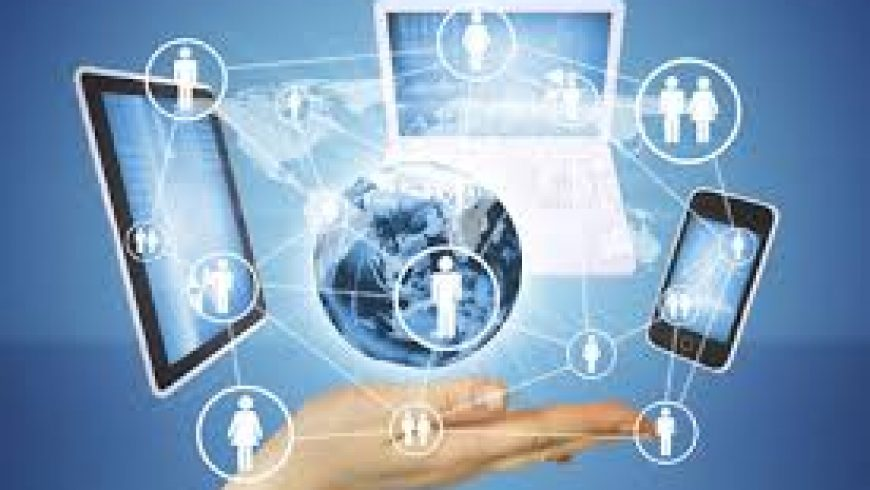 ASSET TRACKING MARKET 2025 IN-DEPTH COVERAGE AND VARIOUS IMPORTANT ASPECTS