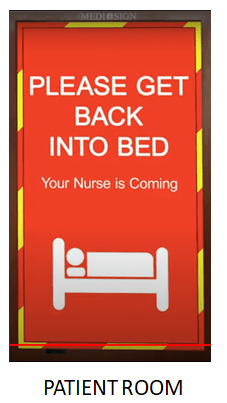 patient-room-status-technology