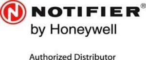 notifier-by-honeywell