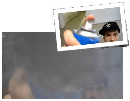scene-change-detection